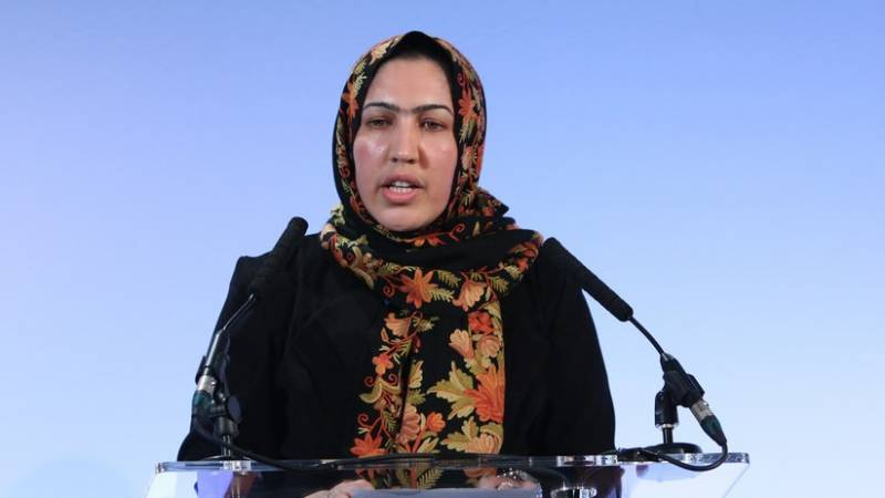 afghan-lawyer-and-women-s-rights-campaigner-wins-top-prize-1632853861-3835